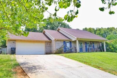 4426 Smedley D Butler Drive, Maryville, TN 37803 - #: 1086664