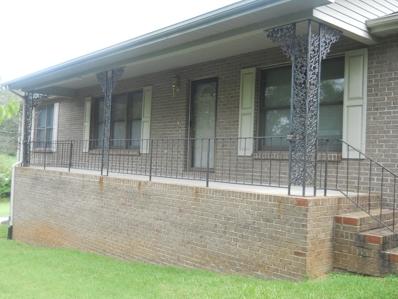4209 Ingrid Drive, Maryville, TN 37801 - #: 1087519