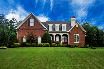 12719 Watergrove Drive, Knoxville, TN 37922 - #: 1087996