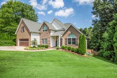 13101 Naylor Ridge Lane, Knoxville, TN 37922 - #: 1090861