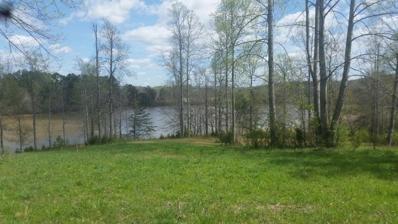 15 Dogwood Cove Drive, Spring City, TN 37381 - MLS#: 999741