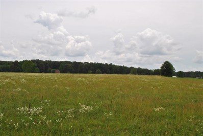 Clay Pond Dr, Unincorporated, TN 38060 - #: 10003684