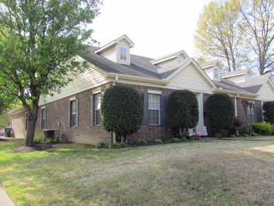 435 N Graham, Memphis, TN 38122 - #: 10025126