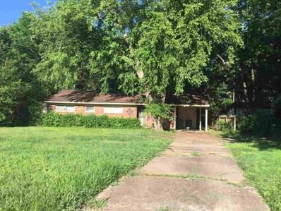 472 S White Station Rd, Memphis, TN 38117 - #: 10028755