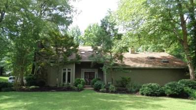 5685 Shady Grove Rd, Memphis, TN 38120 - #: 10031231