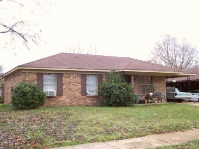 3272 Sweet Springs Dr, Memphis, TN 38128 - #: 10031596