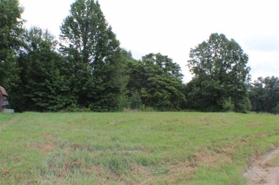 6034 Woodstock Hills Dr, Unincorporated, TN 38053 - #: 10033936