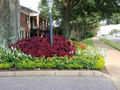 5718 Quince Rd UNIT 3, Memphis, TN 38119 - #: 10034464
