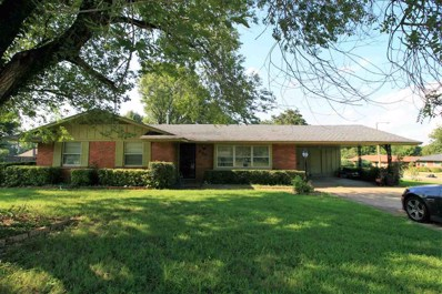 900 W Shelby Dr, Memphis, TN 38109 - #: 10035110