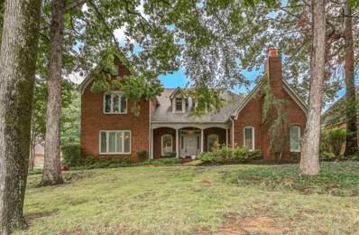 2044 Steeplebrook Dr, Memphis, TN 38016 - #: 10036353