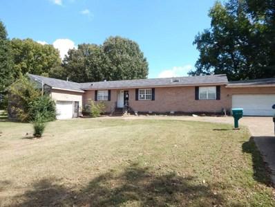 3864 Hobson Rd, Memphis, TN 38128 - #: 10038176