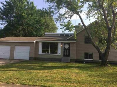 7433 Doncaster Ln, Memphis, TN 38125 - #: 10038449