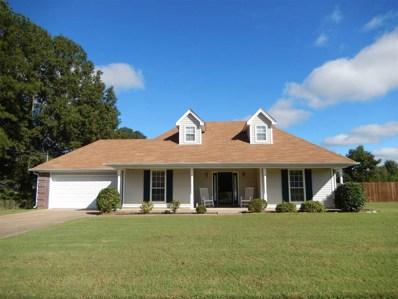 260 Cotton Bend Dr, Rossville, TN 38066 - #: 10038548