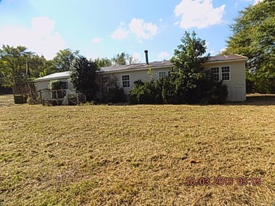 5405 Old Memphis Rd, Unincorporated, TN 38011 - #: 10039054