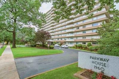 1960 N Parkway Ave UNIT 804, Memphis, TN 38112 - #: 10039312
