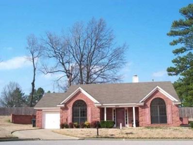 2492 Skylonda Cv, Memphis, TN 38127 - #: 10039741