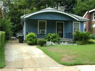 585 Stephens Pl, Memphis, TN 38126 - #: 10040189