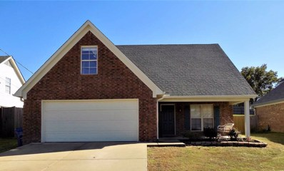 149 Switchgrass Cv, Munford, TN 38058 - #: 10040238