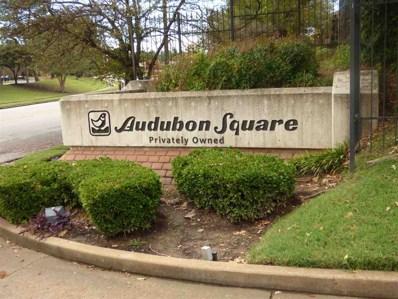 4778 Eagle Crest Dr UNIT 3502, Memphis, TN 38117 - #: 10040391