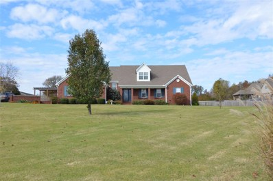 558 Carrington Ave, Brighton, TN 38011 - #: 10040415