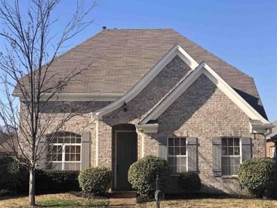1153 Casentino St, Memphis, TN 38018 - #: 10041587