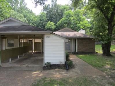 6525 Birkenhead Rd, Memphis, TN 38134 - #: 10042178