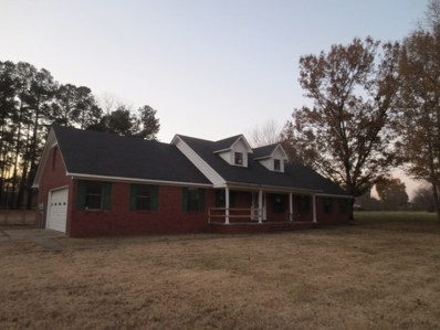 167 Lee St, Unincorporated, TN 38011 - #: 10042279