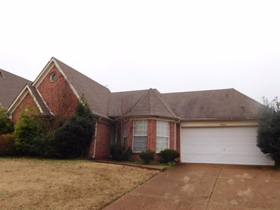 1060 Mossy Knoll Dr, Unincorporated, TN 38018 - #: 10042478