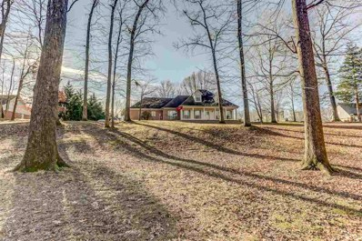 489 Kimberly Dr, Unincorporated, TN 38004 - #: 10042669