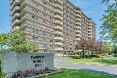 1960 N Parkway Ave UNIT 1201, Memphis, TN 38112 - #: 10043162