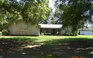 825 Poplar Acres Rd, Piperton, TN 38017 - #: 10043248