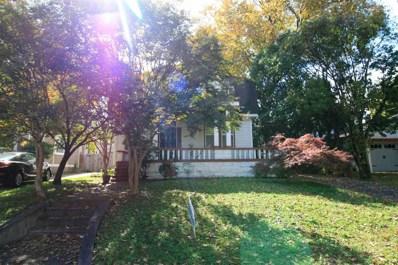 1315 Goodbar Ave, Memphis, TN 38104 - #: 10043286