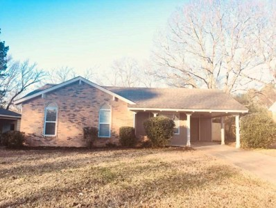 4031 Windermere Dr, Memphis, TN 38128 - #: 10043987