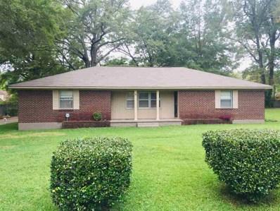 3280 Scenic Terrace St, Memphis, TN 38128 - #: 10044129