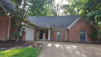 1950 Concord Green Cv, Memphis, TN 38016 - #: 10044350