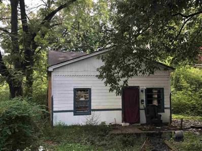 3432 Radford Rd, Memphis, TN 38111 - #: 10044458