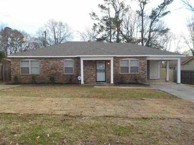 4331 Yale Rd, Memphis, TN 38128 - #: 10044515