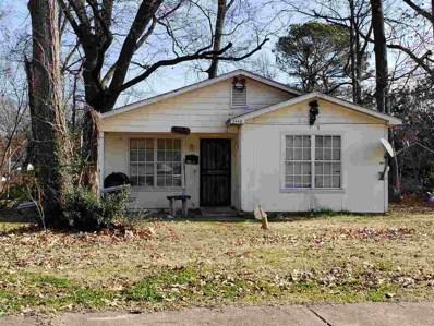 2448 Pecan Cir, Memphis, TN 38114 - #: 10044668