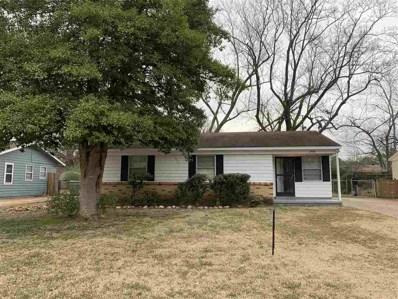 2984 Cherry Rd, Memphis, TN 38118 - #: 10045127