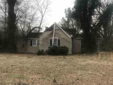 1979 Clifton Ave, Memphis, TN 38127 - #: 10045422