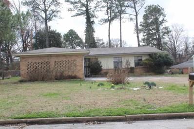 161 Horn Lake Cv, Memphis, TN 38109 - #: 10045864