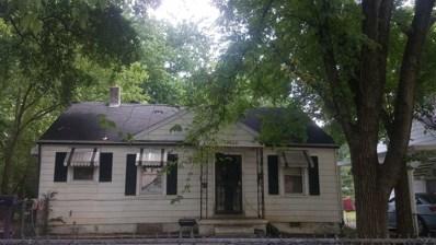1422 Wrenwood St, Memphis, TN 38122 - #: 10045974