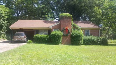 1484 Paullus Ave, Memphis, TN 38127 - #: 10045976