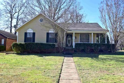 3267 Wythe Rd, Memphis, TN 38134 - #: 10046110