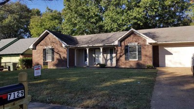 7129 Chevy Chase Dr, Memphis, TN 38125 - #: 10046155