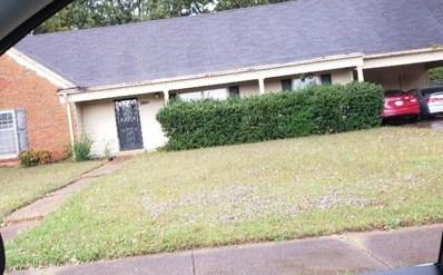 5910 Grosvenor Ave, Memphis, TN 38119 - #: 10046321