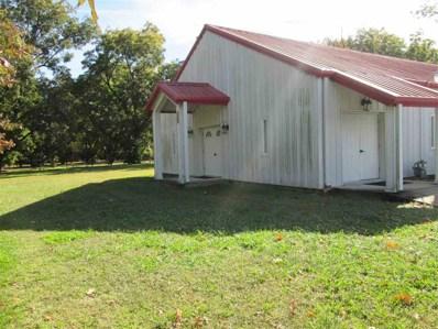 1345 Farrow Rd, Memphis, TN 38116 - #: 10046445