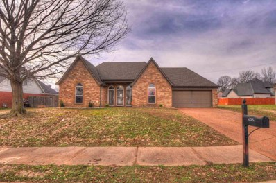 6557 Misslow Cv, Millington, TN 38053 - #: 10046453