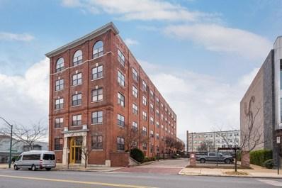 137 E G E Patterson Ave UNIT 303, Memphis, TN 38103 - #: 10046538