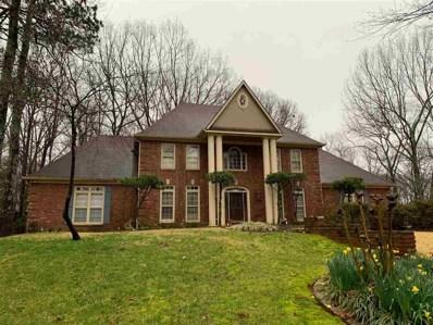 950 Fair Oaks Dr, Collierville, TN 38017 - #: 10046615